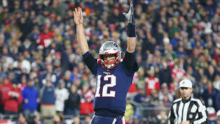 If it's not obvious already, theNew England Patriotsare Super Bowl favorites once again. The Patriots knocked off theGreen Bay Packersat Gillette Stadium...