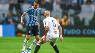 Atlético-MG e Grêmio fazem, neste domingo, um duelo de estilos. Depois de uma sequência de sete derrotas seguidas, o Galo mudou sua forma de jogar,...