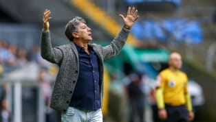 O Grêmio conseguiu uma vitória muito importante nesta terça-feira (22),ao bater o Libertad por 2 a 0 no Paraguai. O triunfo dá ao Tricolor Gaúcho a...