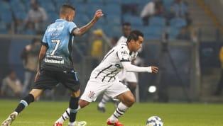 Independentemente que a história tenha chegado ao fim, Luan fica para sempre entre os grandes do Grêmio. Só lamento a forma como ela chegou ao fim, diante da...