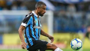 O Grêmio embalou de vez no Campeonato Brasileiro. Subindo posições na tabela a cada rodada, a vitória de goleada contra o Atlético-MG, fora de casa, serviu...