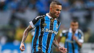 O mercado da bola do futebol brasileiro segue agitado nesta reta final de 2019. De olho na próxima temporada, uma troca envolvendo dois gigantes do país está...
