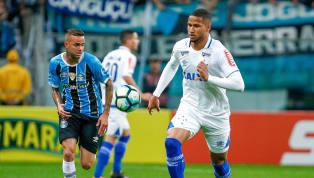 Os detalhes pendentes foram definidos, e o zagueiro Murilo terá uma nova casa a partir do segundo semestre. O atleta, que pertencia ao Cruzeiro e defendeu a...