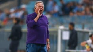Detalhe ainda impede anúncio, mas Abel já mostra empolgação com Libertadores