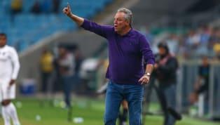 Buscando reação imediata na Série A do Campeonato Brasileiro, em que ocupa lugar na zona de rebaixamento, oCruzeiroenfrenta, neste domingo (13), a...