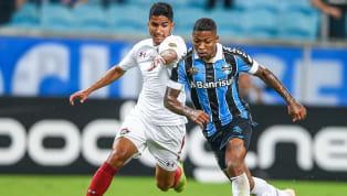 Santos e Grêmioestão próximos de anunciar uma troca envolvendo os seus respectivos jogadores. De acordo com informações do site UOL Esporte e do jornalista...
