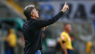 O Grêmio vive um dilema nesse período de pausa para a Copa América. Existem duas vertentes no clube que estão divergindo sobre a necessidade de contratações...
