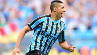O brasileiro Rodrygo foi um dos nomes do final de semana no futebol europeu. Pelo lado bom e pelo ruim. O atacante, em jogo do Real Madrid B contra o San...