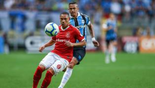 No último sábado (4), o jornalista Raphael Zarko, doGloboEsporte.cominformou que oFluminensedeseja contar com o meia-atacante Wellington Silva, que foi...