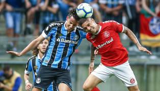 Vem aí mais um Campeonato Gaúcho. E, mesmo queGrêmioeInterestejam mais preocupados com a Libertadores da América, é praticamente impossível prever que...
