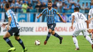 Nesta terça-feira (23), Libertad e Grêmio vão se enfrentar pela quinta rodada do Grupo H da Libertadores. O clube paraguaio é o líder da chave, com 12 pontos,...