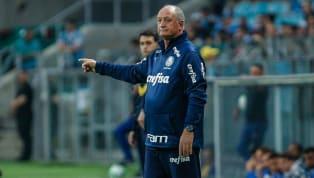 No último sábado (17), Palmeiras e Grêmio empataram em 1 a 1 na Arena Grêmio,no primeiro de três confrontos que protagonizarão neste mês de agosto. Este...