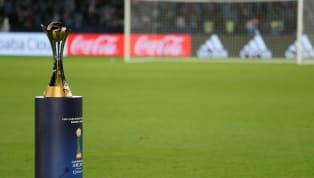 Turnamen buatan FIFA, Club World Cup(Piala Dunia Antarklub), acapkali dipandang sebelah mata bagi pecinta sepak bola dunia karena persaingan yang dianggap...