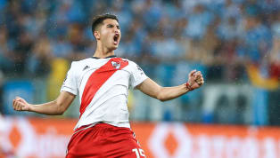 Copa Libertadores: 6 River & Boca Stars Who Will Soon be Transfer Targets for European Clubs
