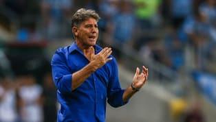 Nesta terça-feira (23), o Grêmio mostrou novamente a sua força na Libertadores da América ao vencer o Libertad, fora de casa, por 2 a 0. Após somar um ponto...