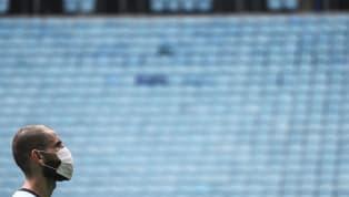 Luego de que se disputara la primera fecha de laCopa Superligacasi en su totalidad (el único club que decidió no presentarse fueRiveranteAtlético...