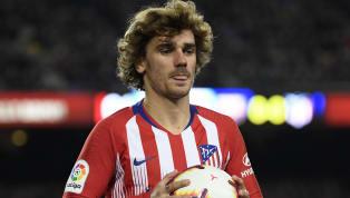 Antoine Griezmann a annoncé mardi soir qu'il avait décidé de quitter l'Atlético Madrid à la fin de la saison. L'attaquant français s'est exprimé dans une...