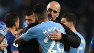 Toujours aussi impressionnant sur le papier, Manchester City va tout faire cette saison pour remporter laPremier League et la Ligue des Champions même si la...