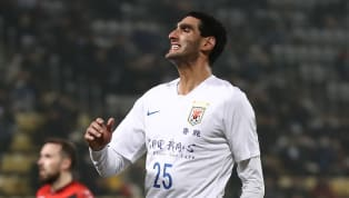 Former Manchester United midfielder Marouane Fellaini has become the first Chinese Super League star totest positive for the coronavirus, after it was...