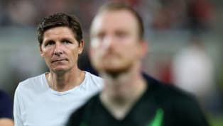 Das Wochenende steht ganz im Zeichen der Bundesliga. Alle 18 Mannschaften kehren endgültig aus der Sommerpause zurück, bestreiten nach der ersten Runde im...