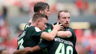 Zum Abschluss des 2. Spieltags feierte der VfL Wolfsburg bei Hertha BSC einen 3:0-Auswärtserfolg. Mit einem verwandelten Foulelfmeter brachte Wout Weghorst...