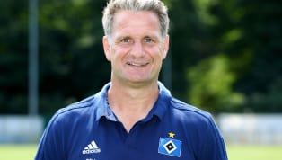 DerHamburger Sportvereinverliert ein weiteres seiner Gesichter. Nach mehr als zwanzig Jahren (mit Unterbrechungen) in Diensten der schwarz-weiß-blauen...