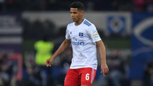 Seit vergangener Woche istDouglas Santos(25) nicht mehr Spieler desHamburger SV. Nach dem dreijährigen Gastspiel in Deutschlands Norden, beginnt für den...