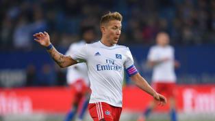 Im Sommer ging für Lewis Holtby das Kapitel Hamburger SV nach knapp fünf Jahren unrühmlichzu Ende. Seit Anfang Juli ist der 28-Jährige offiziell...
