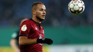 Der Hamburger SV will weiter aufrüsten. Nachdem bereits sieben Spieler den Weg an die Alster gefunden haben, soll mit dem brasilianischen Abwehrspieler...