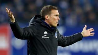 FC Ingolstadt 04 Interimscoach Roberto #Pätzold schickt eine stark veränderte #Schanzer Startelf in die Partie: #FCIHSV pic.twitter.com/otuU6Gb6XT — FC...