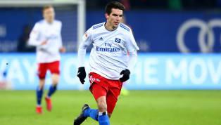 Der vom Hamburger SV ausgelieheneChristoph Moritz hat sich nach Angaben seines derzeitigen VereinsDarmstadt 98eine Schulterluxation und eine...