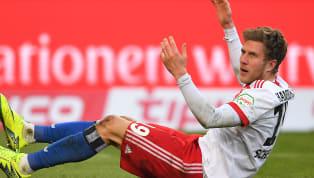 AlsSven Schipplockim Sommer 2015 von der TSG 1899 Hoffenheim zumHamburger SVwechselte, hatte sich der Angreifer eine Menge vorgenommen. Von den Anlagen...