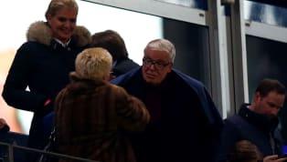 Nein, wahrscheinlich werden sie ihm es nicht mehr abgewöhnen können beim HSV. Klaus-Michael Kühne (81), milliardenschwerer Logistik-Unternehmer und im...
