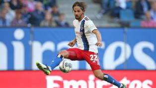 Zum Ende seiner Karriere hatMartin Harniksich nochmal für seinen Herzensklub in seiner Heimatstadt entschieden und sich demHamburger SVangeschlossen....