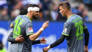 SVWW #Schanzer #Startelf #SVWWFCI #Vorfreude #Relegation 🔥🔥 pic.twitter.com/R9rKVzR0IQ — FC Ingolstadt 04 (@Schanzer) 24. Mai 2019 FCI ⚫️🔴 DIE OFFIZIELLE...