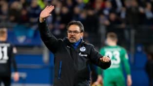 Der FC Schalke 04 startet am Freitagabend vor heimischem Publikum in die Rückrunde. Mit dem Tabellenzweiten Borussia Mönchengladbach wartet auf die...