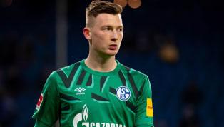 In den kommenden beiden Bundesligaspielen gegenBorussia MönchengladbachundBayern Münchengeht es für denFC Schalke 04um eine Entscheidung auf der...