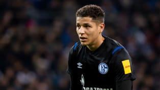 Der FC Schalke muss zum Rückrundenauftakt offenbar auf seinen Spielmacher Amine Harit verzichten. Der Marokkaner wurde für das Heimspiel...