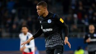 Der FC Schalke 04 ist für seine hervorragende Nachwuchsarbeit bekannt. In der Knappenschmiede finden sich aktuell einige vielversprechende Talente wieder,...