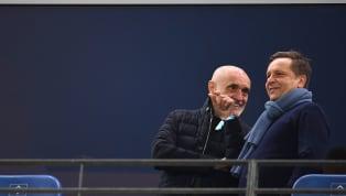 Nachdem Hannover-Präsident Martin Kind deutliche Worte in Richtung der Mannschaft richtete und diese stark kritisierte, konterte Manager Horst Heldt den...