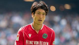 1.FC Heidenheim 1846  Unsere Startelf gegen @Hannover96. In einer Stunde geht's los!#NurDerFCH #FCH1846 #FCHH96 pic.twitter.com/BVkcSxpILL — 1. FC...