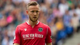 Hannover 96 ist am Montagabend vor heimischem Publikum gegen den SV Darmstadt 98 gefordert. Cedric Teuchert wird beim Kellerduell mit ded Lilien nicht mit...