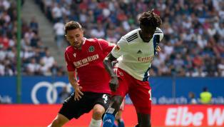 News In der 2. Bundesliga steht am Samstagnachmittag das Nordderby zwischen Hannover 96 und dem Hamburger SV auf dem Programm. Im Hinspiel wiesen die...