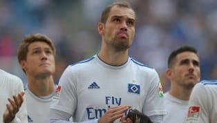 Nach einer erneut enttäuschenden Saison in der man den so fest eingeplanten Wiederaufstieg verpasst hat, steht derHamburger SVvor einem schwierigen...