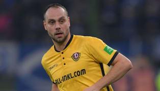Der FC St. Pauli wird sich zur kommenden Saison mit Rico Benatelli von Dynamo Dresdenverstärken. Das gaben die Hamburger am Mittwochmittag bekannt. Da...