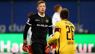 Dynamo Dresden und Torhüter Markus Schubert gehen im Sommer getrennte Wege. Der 20-Jährige wird seinen auslaufenden Vertrag nicht verlängern. Das...