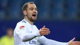 Gegen den FC St. Pauli war Pierre-Michel Lasogga mit zwei Treffern der überragende Spieler. Überhaupt hielt er den Hamburger SV mit seinen Treffern in...