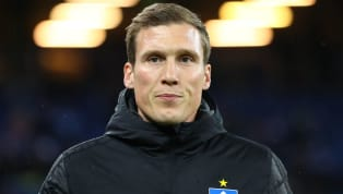 Nach dem furiosen Derbysieg beimFC St. Pauliempfängt derHamburger SVam kommenden Samstag denSV Darmstadt 98. Trainer Hannes Wolf fordert von seiner...