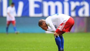 Bislang hat sichHSV-Trainer Hannes Wolf (37)nicht damit hervorgetan, seine Talente, die ja zahlreich im Kader vertreten sind (Arp, Ito, David, Vagnoman,...