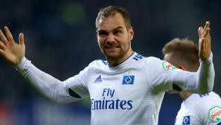 Beim Hamburger SV hat Pierre-Michel Lasogga sein Glück gefunden, könnte man meinen. Bei der Ausbeute von 14 Toren in 18 Spielen deutet wenig auf innere...